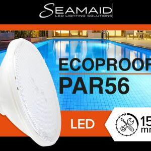 Lampe LED Ecoproof par Seamaid