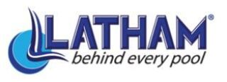 Logo Latham International