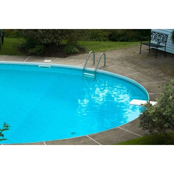 Bac a sable piscine bac sable tortue oasis with bac a for Piscine bac