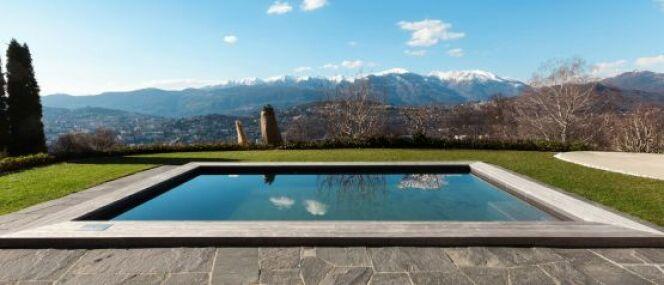 "Le bassin de votre piscine<span class=""normal italic petit"">© piovesempre - Thinkstock</span>"
