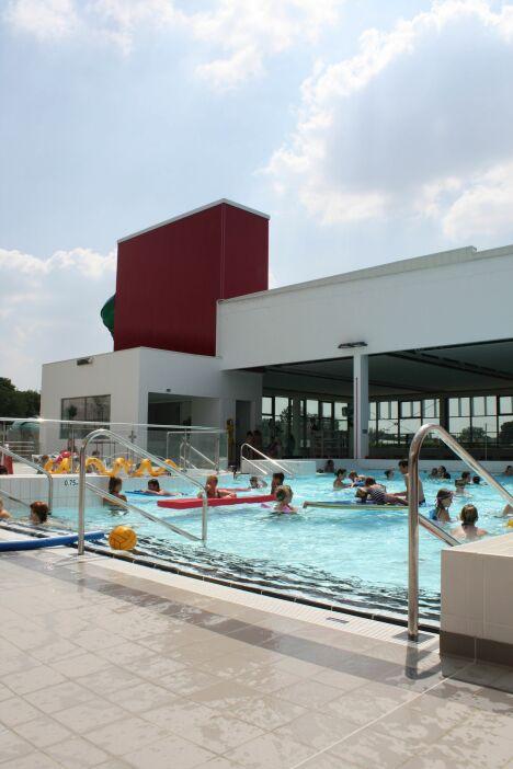 centre aquatique piscine locmin horaires tarifs et
