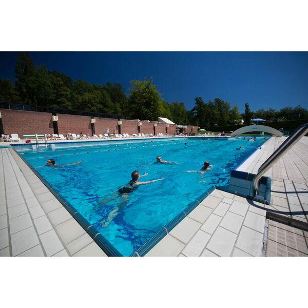 Piscine bagnoles de l 39 orne horaires tarifs et t l phone - Horaire piscine olympique ...