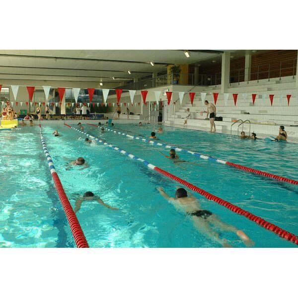 Centre aquatique alm o piscine moreuil horaires for Piscine 02 peronne