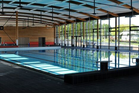 centre aquatique aquarhin piscine ottmarsheim