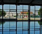 Centre aquatique Aquarhin - Piscine à Ottmarsheim