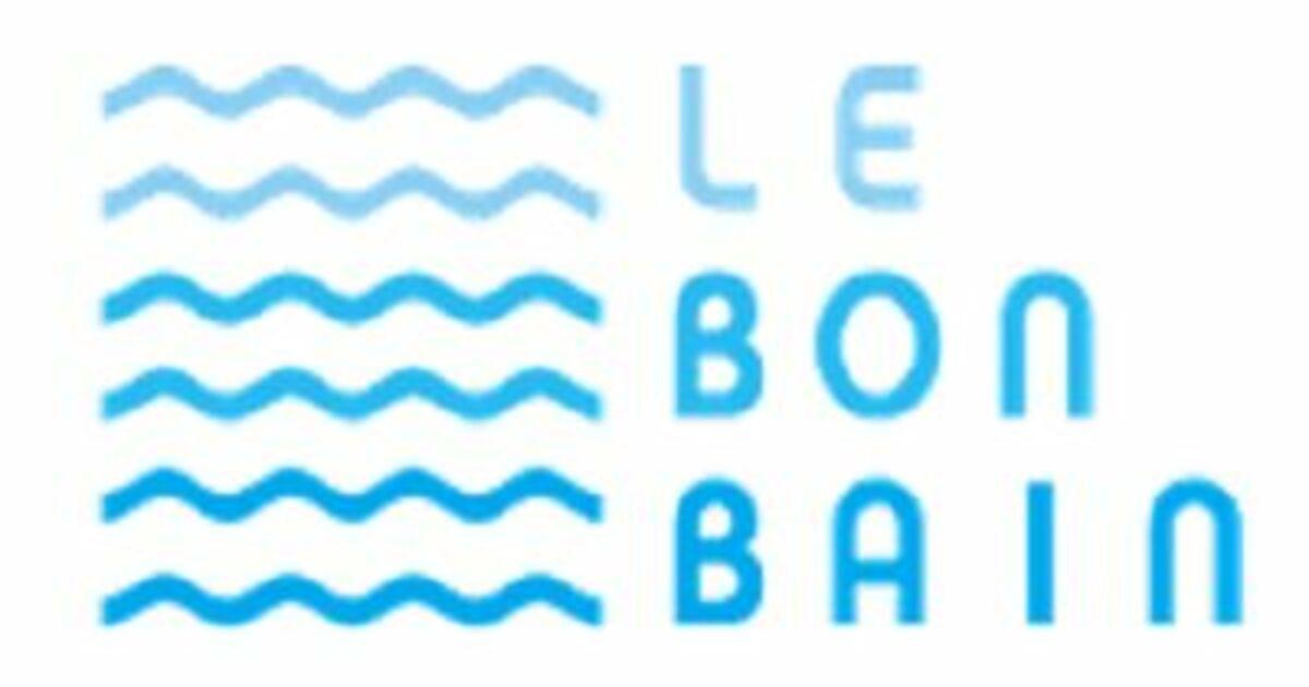 Le bon bain marque piscine for Marque piscine