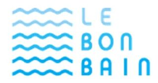 Logo Le Bon Bain