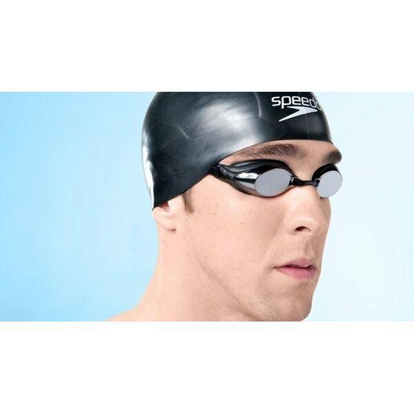 taille 40 code de promo acheter Comment choisir son bonnet de bain ?