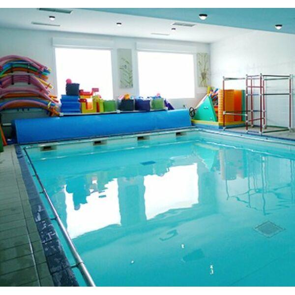 Piscine le brin d 39 eau b gles horaires tarifs et for Eau piscine