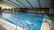 Le centre Aqualudis de Villefranche de Rouergue se met à l'aquabike !