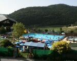 Centre aqualudique - Piscine à Villard de Lans