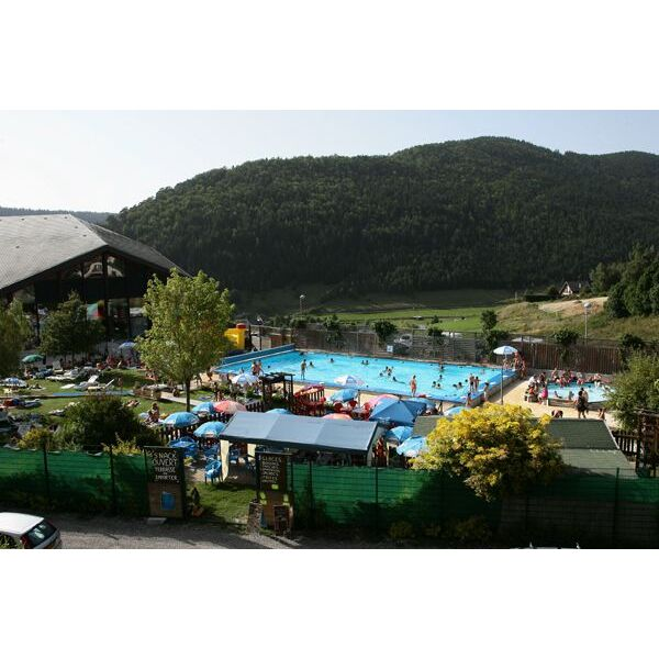 centre aqualudique piscine villard de lans horaires