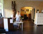Centre de relaxation Relax and Go à Mulhouse