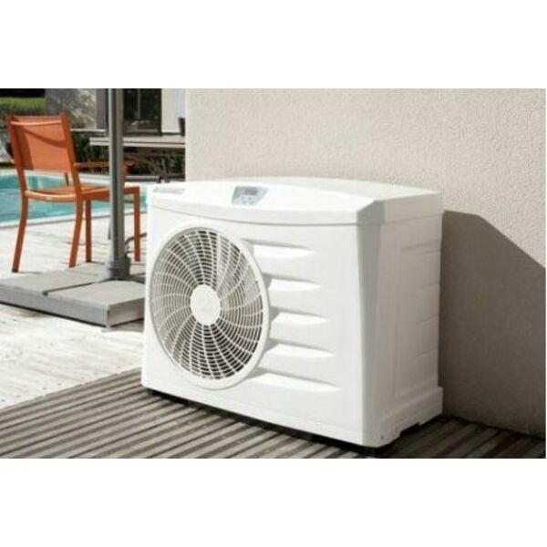 pompe chaleur r versible toutes saisons swimextrem st rilor. Black Bedroom Furniture Sets. Home Design Ideas