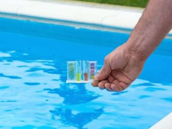 10 choses à savoir sur le chlore en piscine