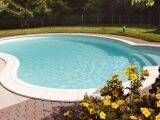Quel type de piscine choisir ? En fonction du budget, du terrain, des besoins