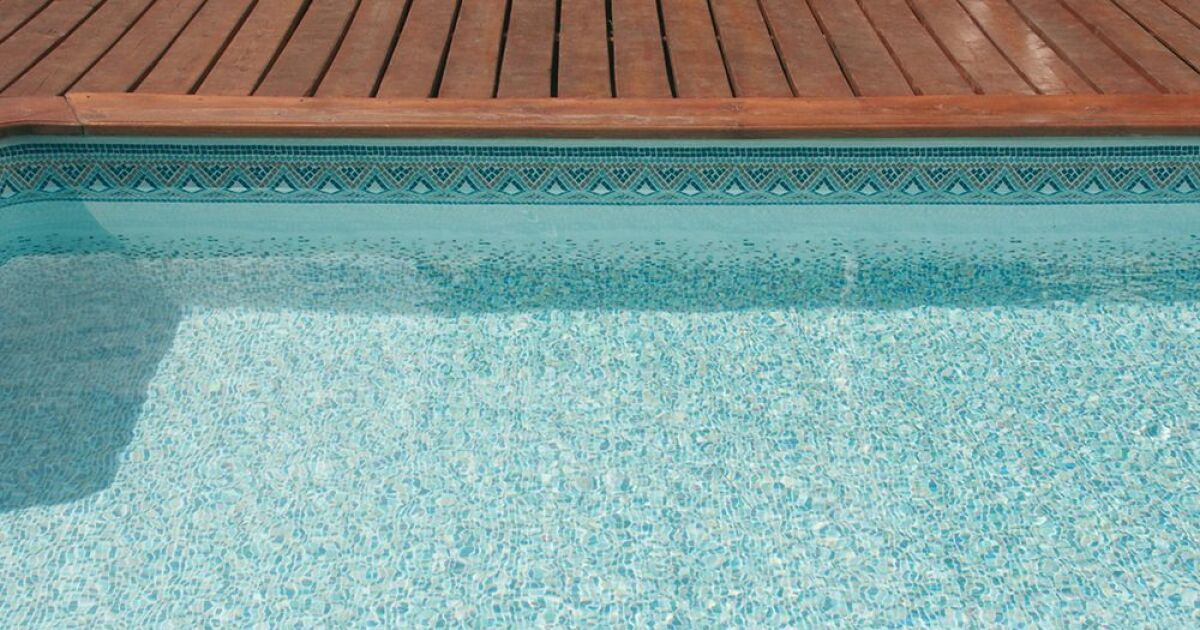 Le collectif du liner for Fournisseur liner piscine