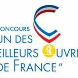 Le concours de meilleur ouvrier de France – Métiers de la Piscine