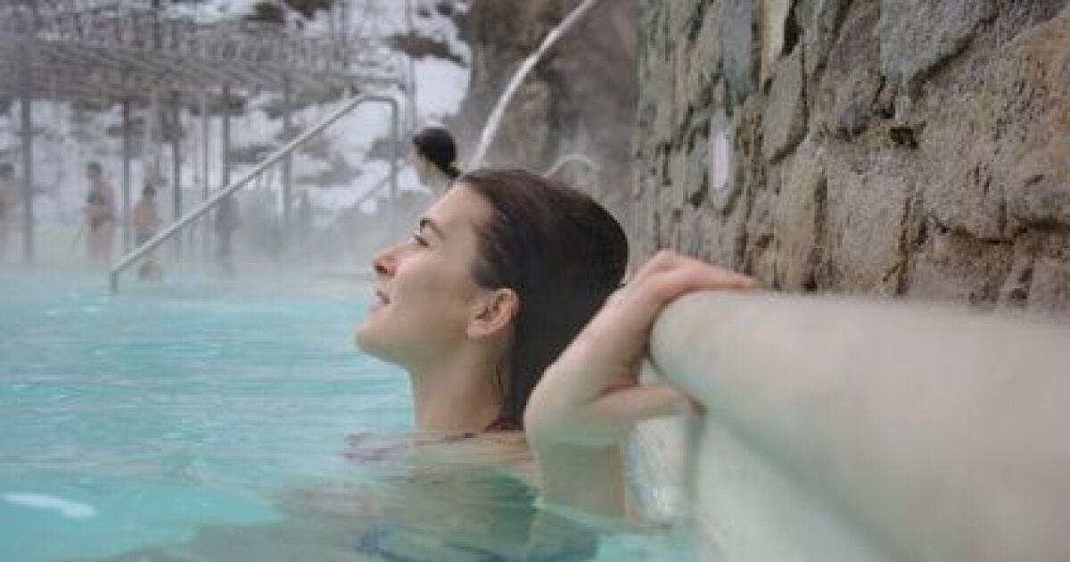 Le condensateur de la pompe de piscine for Demarrage piscine