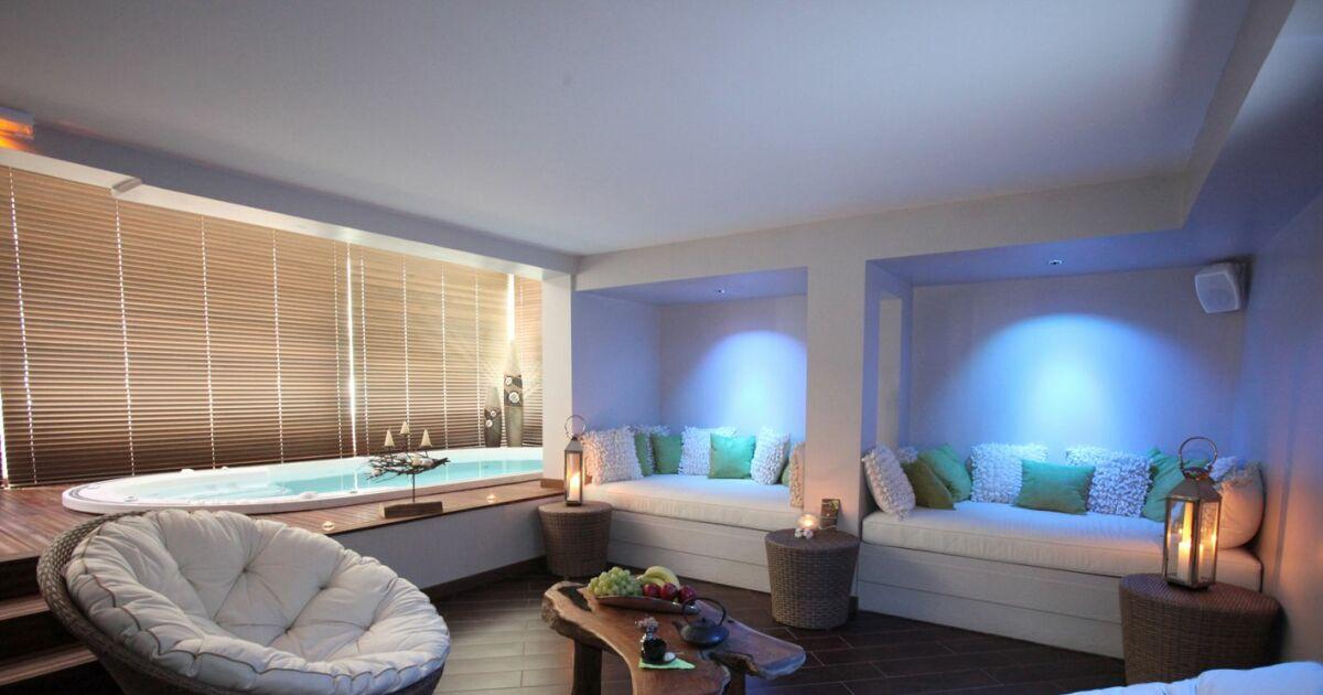 cotton 39 spa etiolles horaires tarifs et t l phone. Black Bedroom Furniture Sets. Home Design Ideas