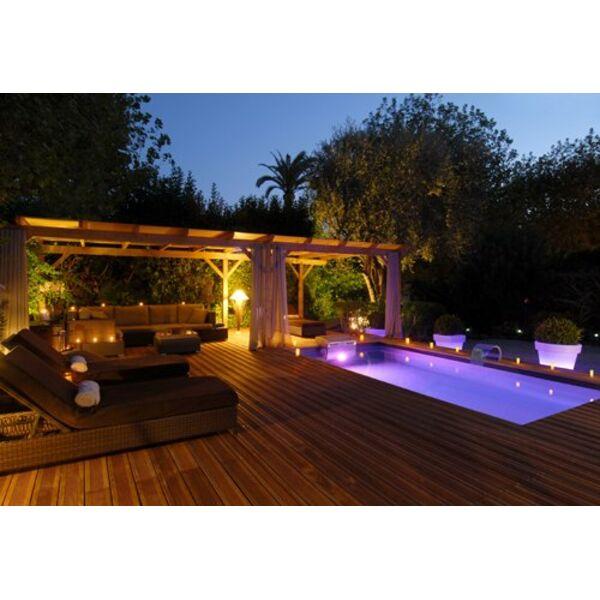 couloir de nage iki piscinelle. Black Bedroom Furniture Sets. Home Design Ideas