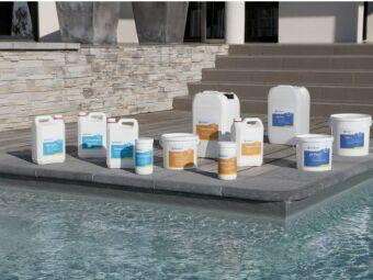 Le coût d'entretien d'une piscine : estimation du prix et des tarifs d'entretien