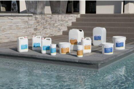 Estimez le co t de l 39 entretien de votre future piscine - Cout entretien piscine chauffee ...