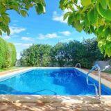 Article finitions quipements et accessoires piscine for Cout chauffage piscine
