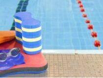 Le danger des chloramines à la piscine
