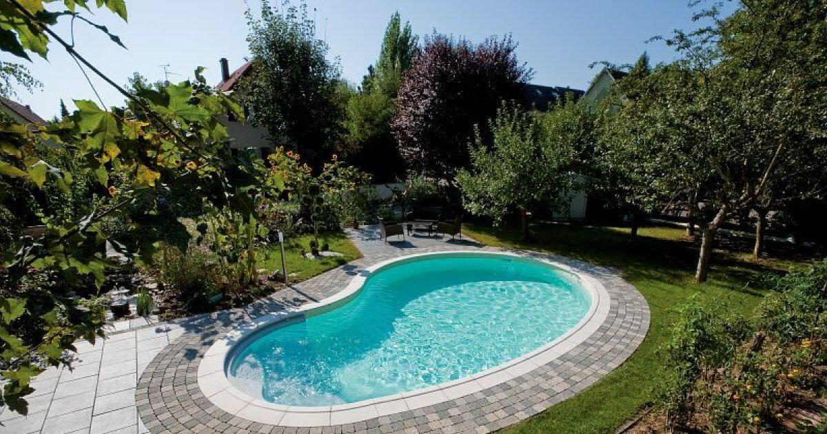 Le danger des stabilisants dans l eau d une piscine - Acide chlorhydrique dans piscine ...