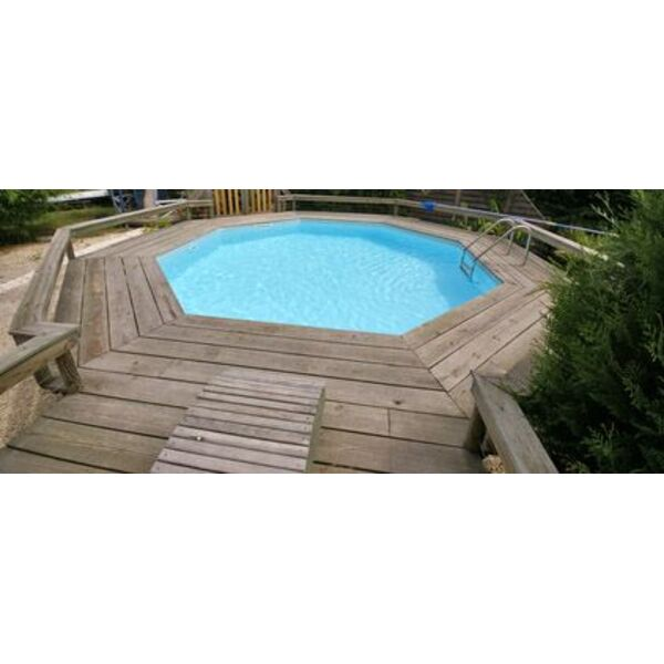 Qu 39 est ce qu 39 un deck de piscine for Accessoire piscine sollies pont