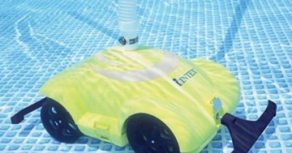 Devis gratuit piscine images for Devis piscine