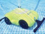 Devis pour un robot de piscine