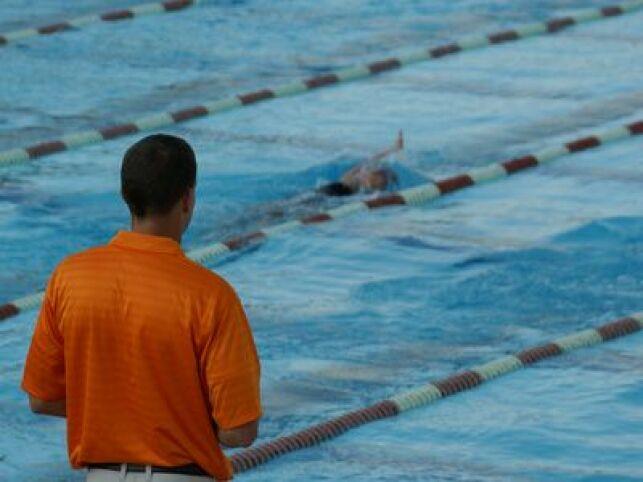 Le diplôme de maître-nageur sauveteur