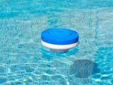 Le doseur flottant