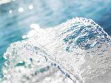 Le filtre à diatomées pour piscine