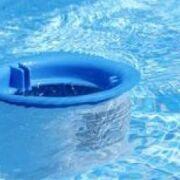 de a z d couvrez les diff rents filtres piscine pour une eau pure et de qualit. Black Bedroom Furniture Sets. Home Design Ideas