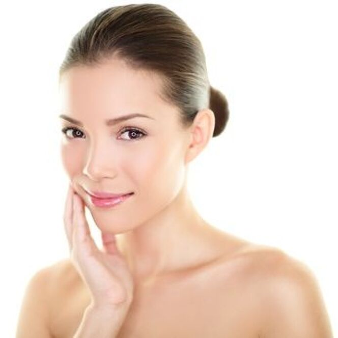 Le gommage à l'huile, idéal pour les peaux sensibles