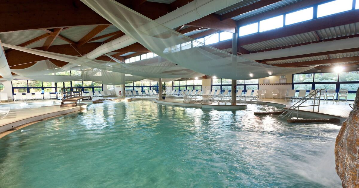 Photo store tarif thalasso download - Construire piscine eau de mer ...