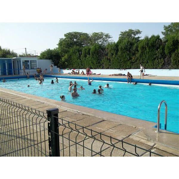 piscine cl on d 39 andran horaires tarifs et t l phone