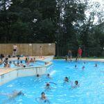 Centre de loisirs Helios à Barèges