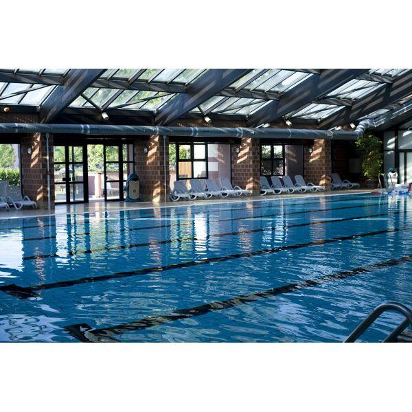 piscine nautiland haguenau horaires tarifs et photos