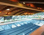 Piscine Olympique d'Amnéville