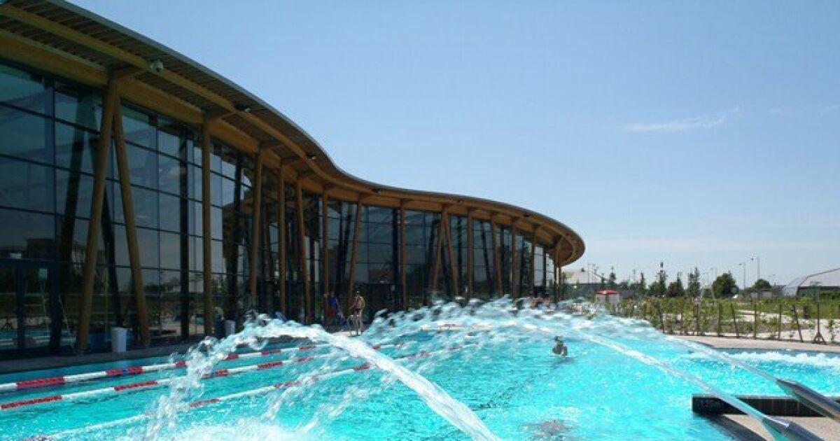 Spa Sur Lyon