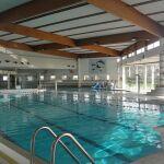 Centre aquatique Jean Blanchet - Piscine à Ancenis