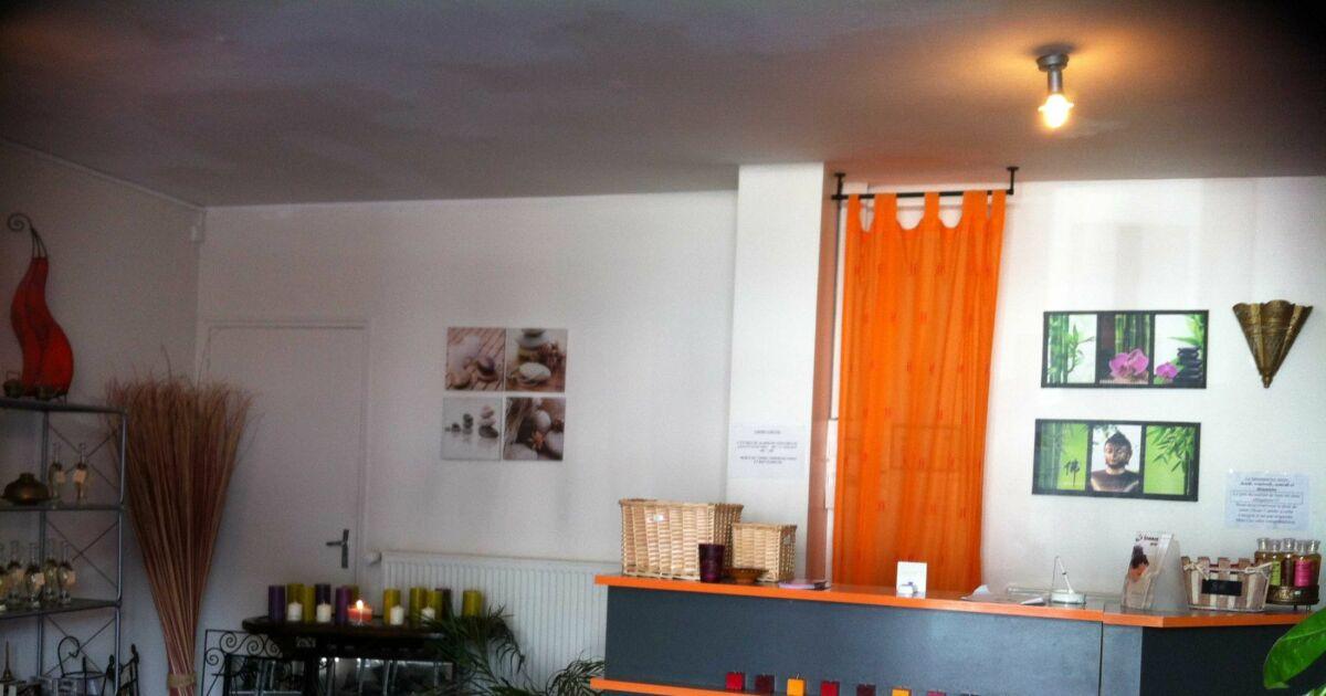 hammam spa zola nantes horaires tarifs et photos guide. Black Bedroom Furniture Sets. Home Design Ideas