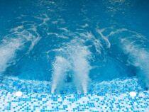 Le jet du spa : élément indispensable de votre bain à bulles