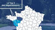 Le marché de la piscine dans les Pays de la Loire