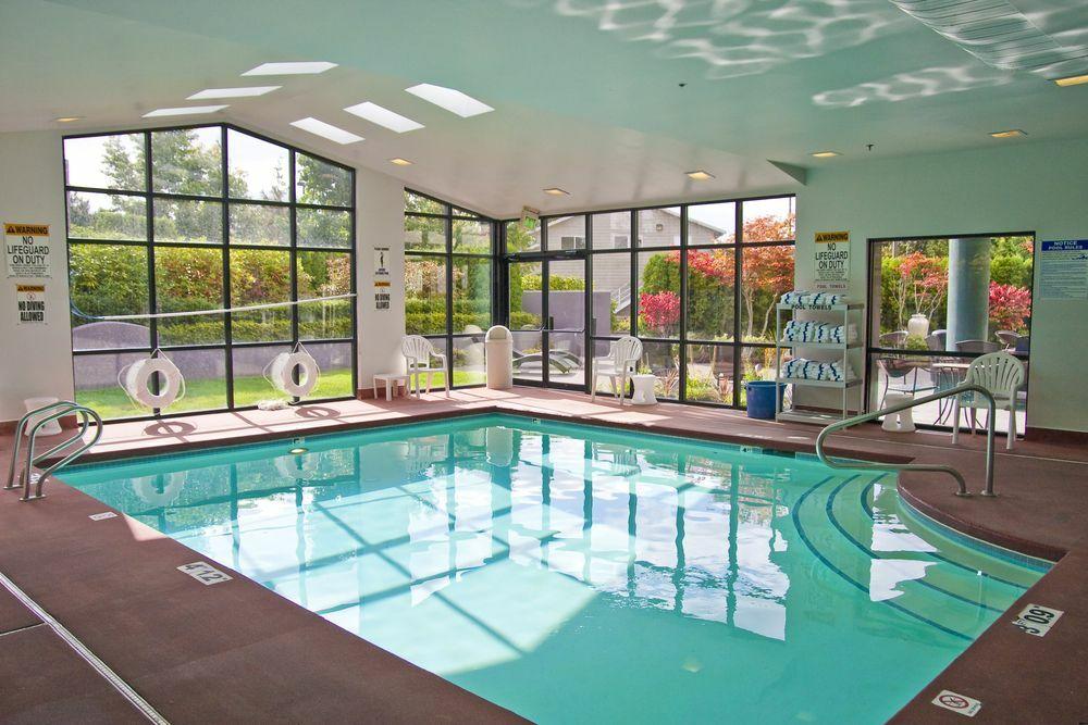 Le marché de la piscine et de l'étanchéité vu par Sika© Darryl Brooks - shutterstock.com