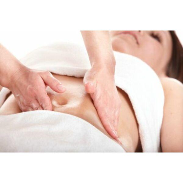 massage minceur manuel